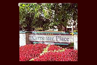 Carpenter Place Apartments