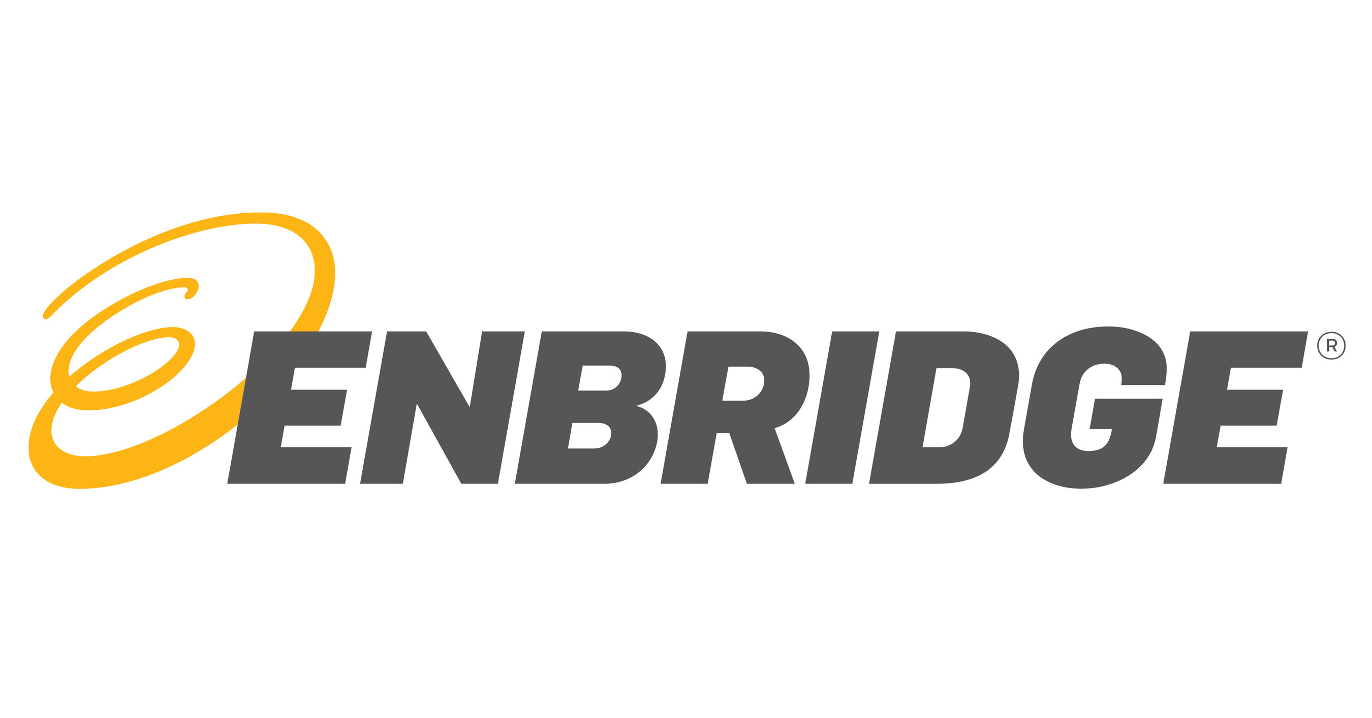 Enbridge Opens in new window
