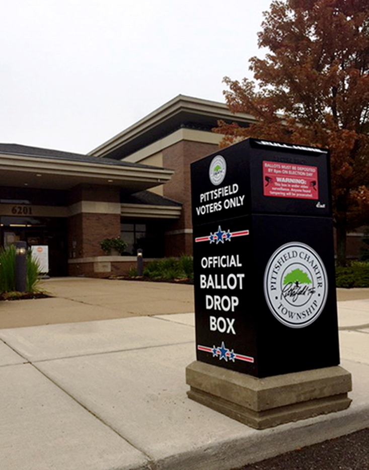 Ballot Drop Box PCT.jpg